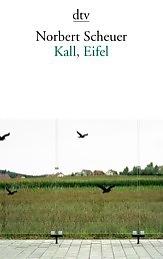 Kall, Eifel Norbert Scheuer