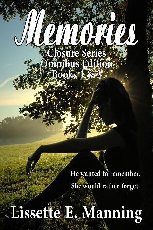 Memories Lissette E. Manning