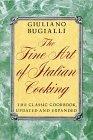 The Fine Art Of Italian Cooking Giuliano Bugialli