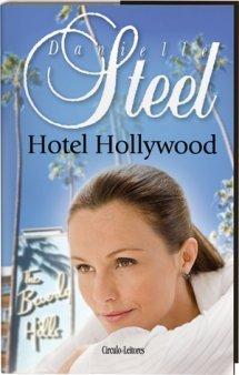 Hotel Hollywood Danielle Steel