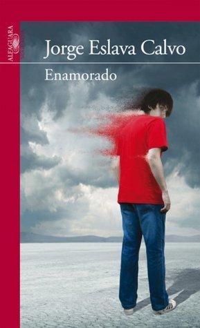 Enamorado  by  Jorge Eslava