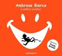 Luzifers Lexikon Ambrose Bierce