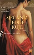 Memoirs of a Bitch Francesca Petrizzo