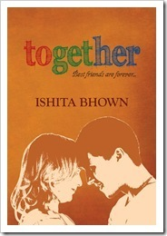 ToGetHer Ishita Bhown