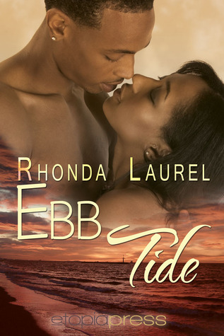 Ebb Tide  by  Rhonda Laurel