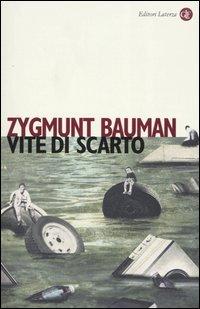 Vite Di Scarto Zygmunt Bauman