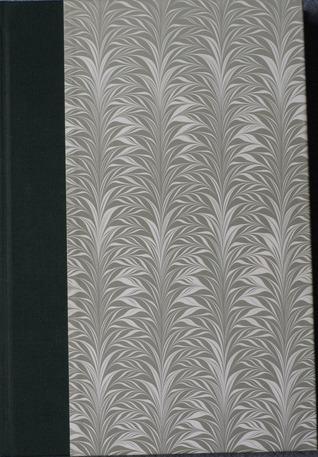 The Englishmans Flora  by  Geoffrey Grigson