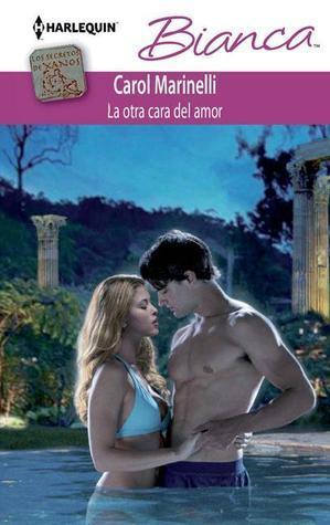 La otra cara del amor  by  Carol Marinelli