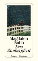 Das Zauberpferd Magdalen Nabb