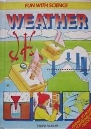 Weather Steve Parker