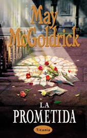 La Prometida May McGoldrick