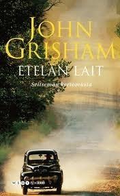Etelän lait John Grisham