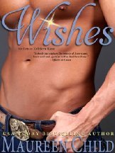 Wishes  by  Kathleen Kane