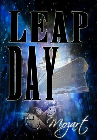 Leap Day Wolfgang Amadeus Mozart