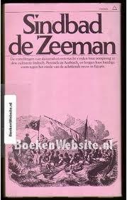 Sindbad de Zeeman A.C.C. van Toornvliet