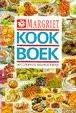Margriet kookboek  by  Margriet