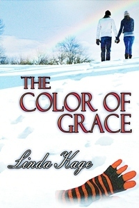 The Color of Grace Linda Kage