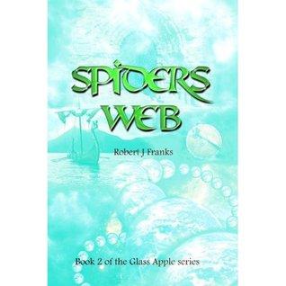 Spiders Web Robert J. Franks