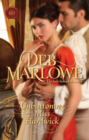 How To Marry a Rake (Mills & Boon Historical) (Diamonds of Welbourne Manor - Book 5) Deb Marlowe