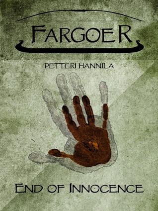 Fargoer  by  Petteri Hannila