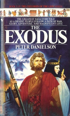 The Exodus Peter Danielson
