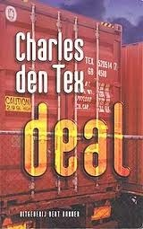 Deal  by  Charles den Tex
