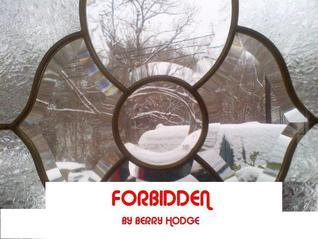 Forbidden Berry Hodge