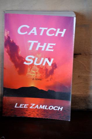 Bear Medicine Lee Zamloch