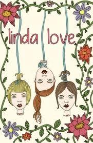 Linda Love Asbjørn Auring Grimm