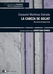 Radiografia de La Pampa  by  Ezequiel Martinez Estrada