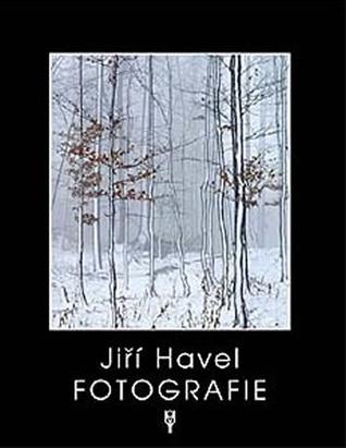 Islandská setkání Jiri Havel