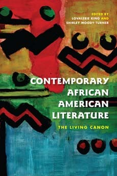 Race, Theft, and Ethics: Property Matters in African American Literature Lovalerie King