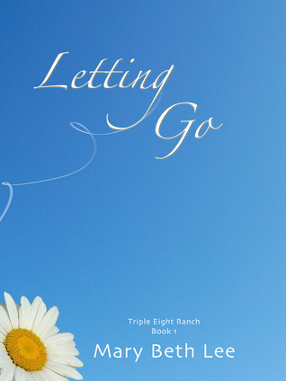 Letting Go  by  Mary Beth Lee