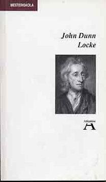 Locke John  Dunn
