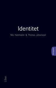 Identitet Nils Hammarén