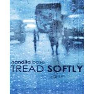 If Walls could Weep Nandita Bose