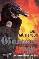 Gamens öga (Homan, #21)  by  Jan Mårtenson