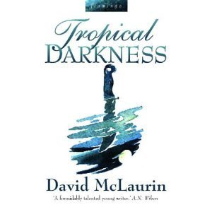 Tropical Darkness David McLaurin
