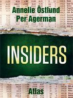 Insiders Per Agerman