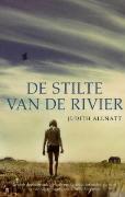 De stilte van de rivier Judith Allnatt