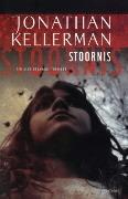 Stoornis  by  Jonathan Kellerman