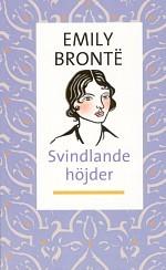 Svindlande Höjder Emily Brontë
