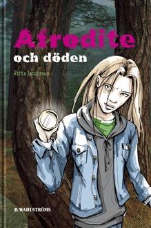 Gefährliches Schweigen  by  Ritta Jacobsson