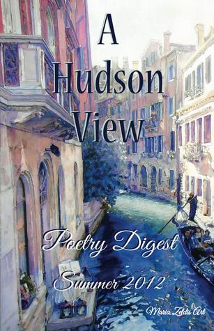 Hudson View Poetry Digest 2012 Skyline Publications