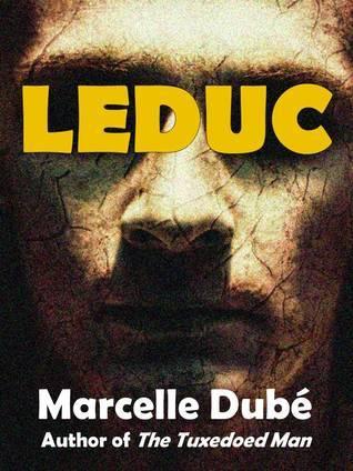 LEDUC Marcelle Dube