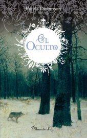 El Oculto  by  Ronda Thompson