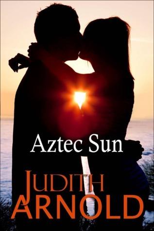 Follow the Sun Judith Arnold