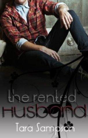 The Rented Husband Tara Sampson