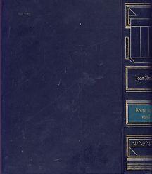 Kolme katku vahel. Balthasar Russowi romaan, I-IV  by  Jaan Kross