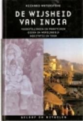 De Wijsheid van India Richard Waterstone